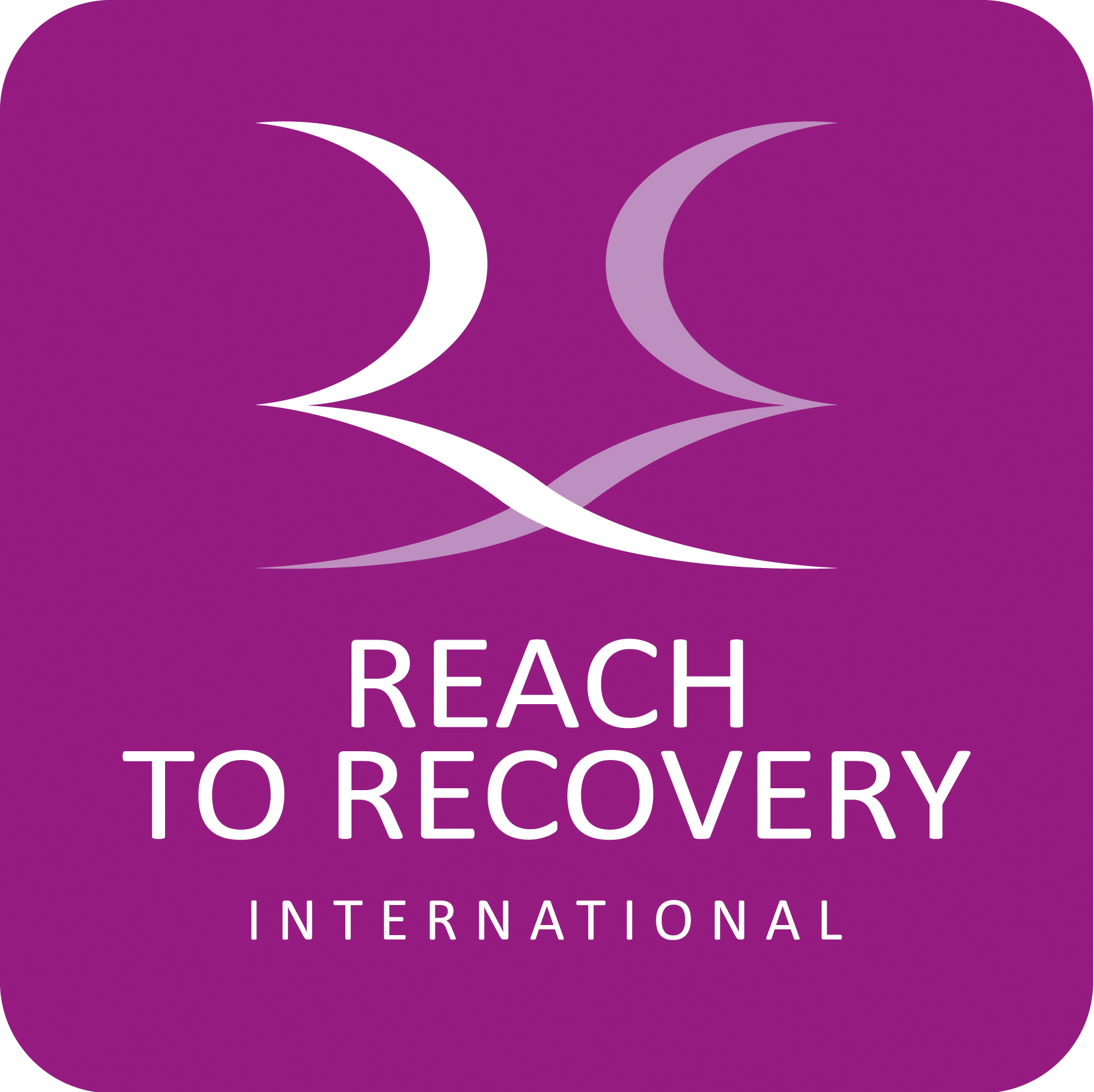 Reach to Recovery International (RRI)